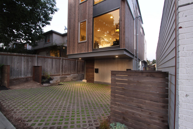 vertical-house-raises-sustainable-seattle-living-to-new-heights-18.jpg