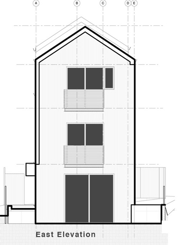 vertical-house-raises-sustainable-seattle-living-to-new-heights-22.jpg