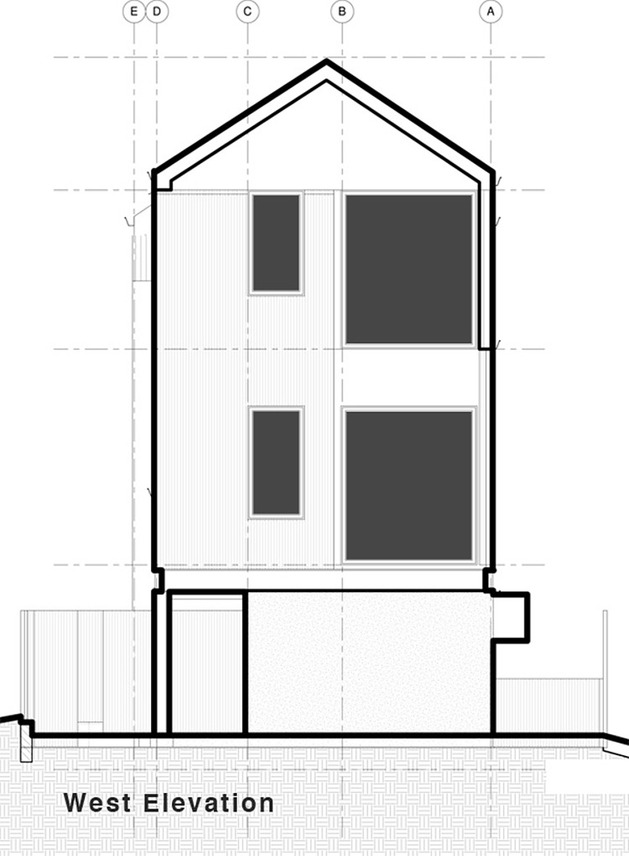 vertical-house-raises-sustainable-seattle-living-to-new-heights-23.jpg