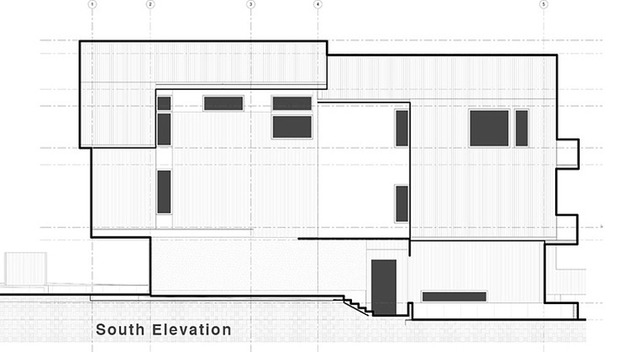 vertical-house-raises-sustainable-seattle-living-to-new-heights-25.jpg