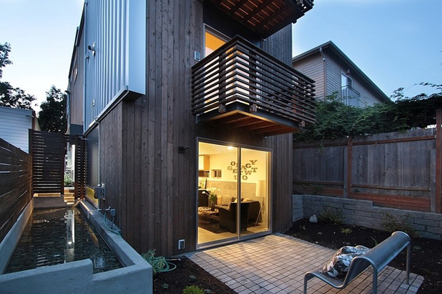 vertical-house-raises-sustainable-seattle-living-to-new-heights-5.jpg