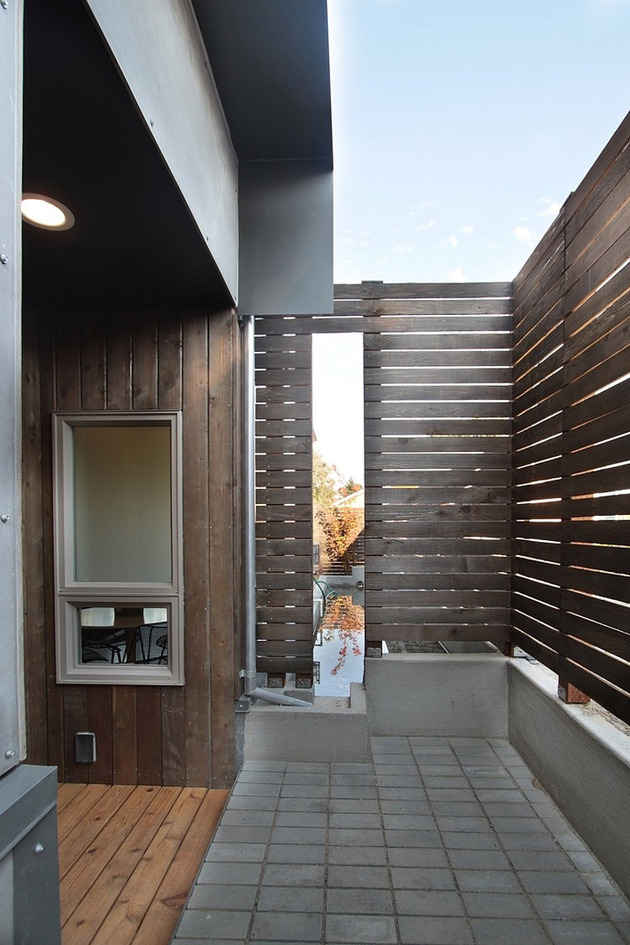 vertical-house-raises-sustainable-seattle-living-to-new-heights-8.jpg