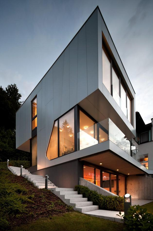 3-storey-home-addition-takes-advantage-dockside-views-7-side-facade.jpg