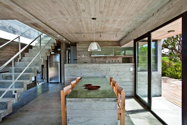 bare-concrete-beach-house-11.jpg