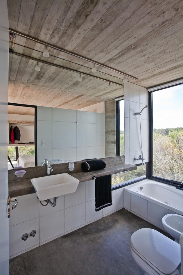 bare-concrete-beach-house-23.jpg