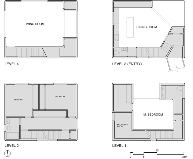 black-four-story-hillside-home-with-bridge-entry-path-9-floorplan.png
