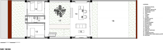brazilian-concrete-house-built-around-three-story-courtyard-tree-24-floorplan-bottom.png