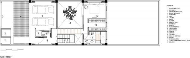 brazilian-concrete-house-built-around-three-story-courtyard-tree-25-floorplan-second.png