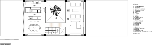 brazilian-concrete-house-built-around-three-story-courtyard-tree-26-floorplan-third.png