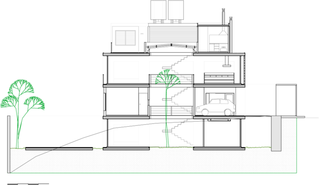 brazilian-concrete-house-built-around-three-story-courtyard-tree-28-side-plan.png