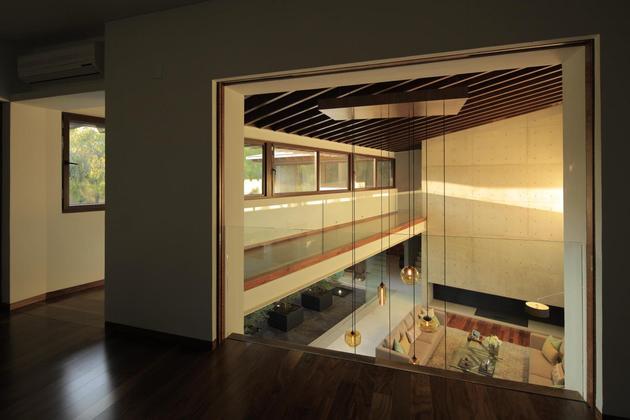 casa-siete-opens-wide-front-back-false-façade-20- mezzanine.jpg