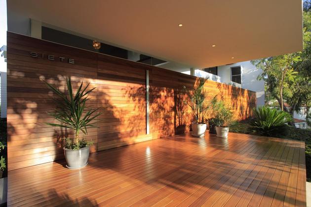 casa-siete-opens-wide-front-back-false-façade-6-porch.jpg