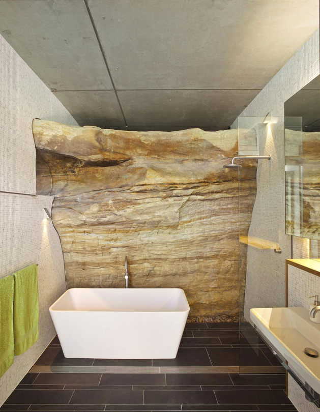 ceiling-wave-upstairs-boulder-wall-downstairs-14-bathroom.jpg