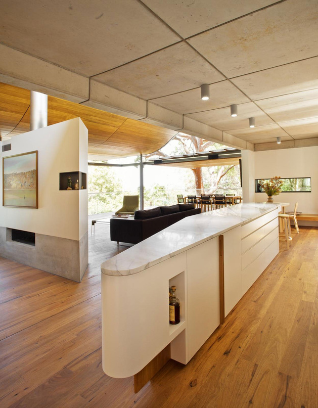 ceiling-wave-upstairs-boulder-wall-downstairs-8-kitchen.jpg