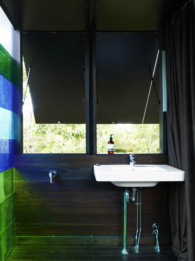 coloured-glass-walls-sparkle-from-cottage-addition-10-sink.jpg