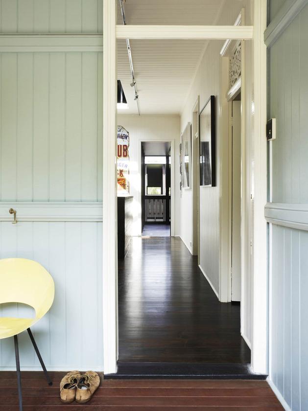 coloured-glass-walls-sparkle-from-cottage-addition-15-original- interior.jpg