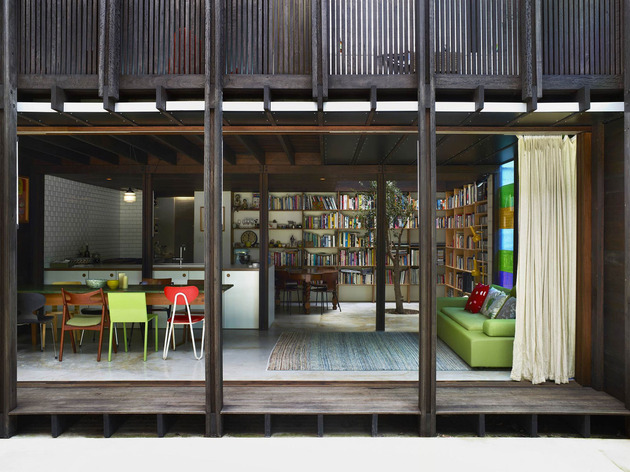 coloured-glass-walls-sparkle-from-cottage-addition-5-social.jpg