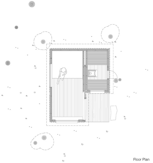 compact-plywood-pine-cabin-with-attached-sauna-17-floorplan.jpg