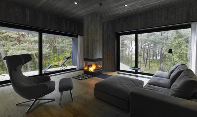 concrete-and-timber-seaside-house-17.jpg