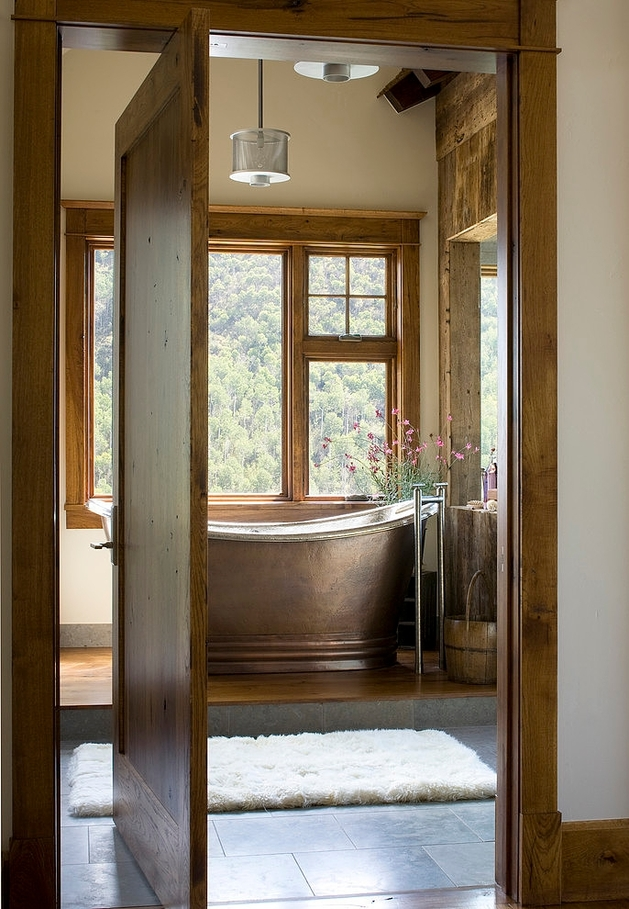 contemporary-rustic-residence-industrial-moments-features-turret-13-bathroom-tub.jpg