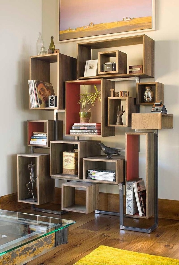 contemporary-rustic-residence-industrial-moments-features-turret-17-shelving.jpg