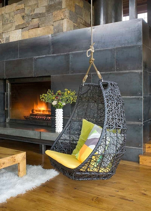 contemporary-rustic-residence-industrial-moments-features-turret-4-fireplace.jpg