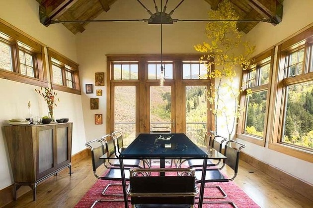 contemporary-rustic-residence-industrial-moments-features-turret-6-dining.jpg
