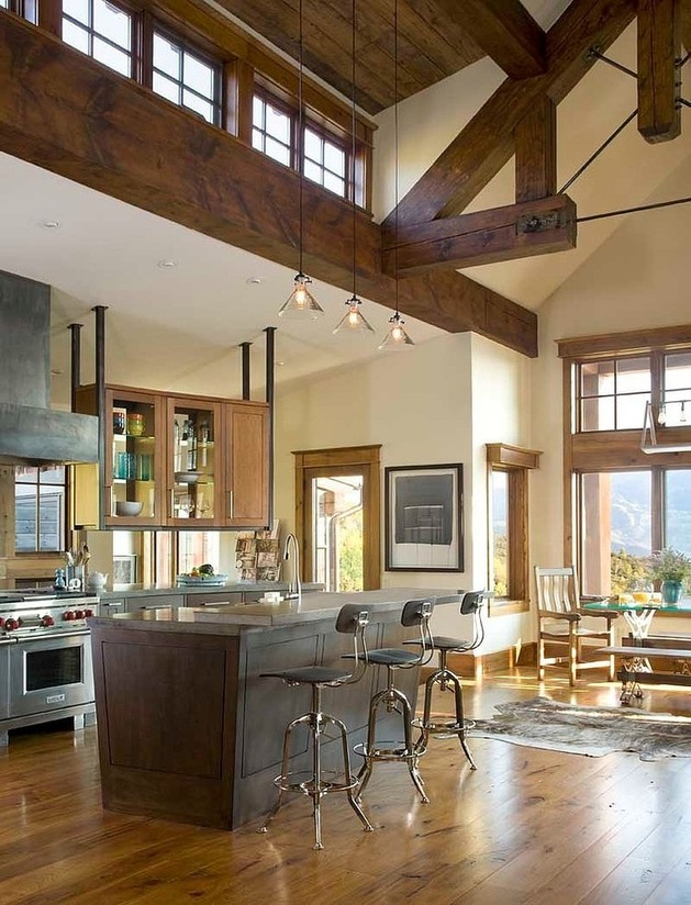 contemporary-rustic-residence-industrial-moments-features-turret-7-kitchen.jpg