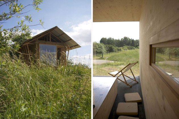 eco-friendly-house-study-with-walls-packed-straw-6-property-view.jpg