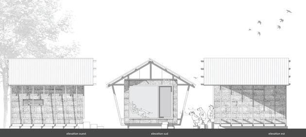 eco-friendly-house-study-with-walls-packed-straw-7-plans.jpg