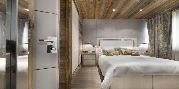 elegant-hi-tech-ski-chalet-in-courchevel-10.jpg