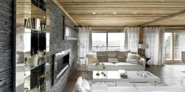 elegant-hi-tech-ski-chalet-in-courchevel-3.jpg