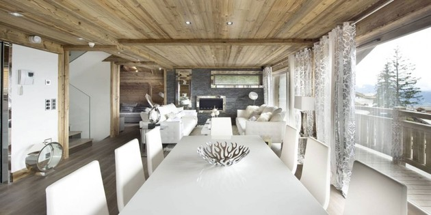 elegant-hi-tech-ski-chalet-in-courchevel-5.jpg