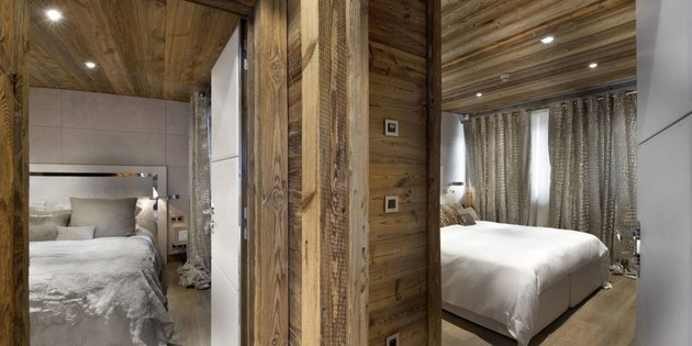 elegant-hi-tech-ski-chalet-in-courchevel-8.jpg