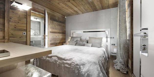 elegant-hi-tech-ski-chalet-in-courchevel-9.jpg