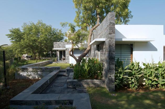 geometri-architecture-creates-artistic-minimalist-statement-12-slate-walls.jpg