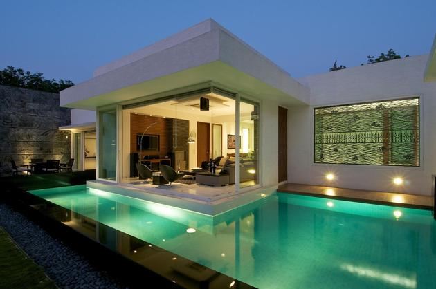 geometri-architecture-creates-artistic-minimalist-statement-6-pool.jpg