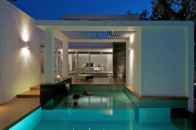 geometri-architecture-creates-artistic-minimalist-statement-8-terrace.jpg