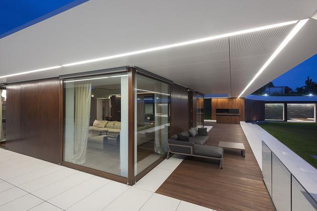 geometric-home-emerges-lime-cliff-3-living.jpg