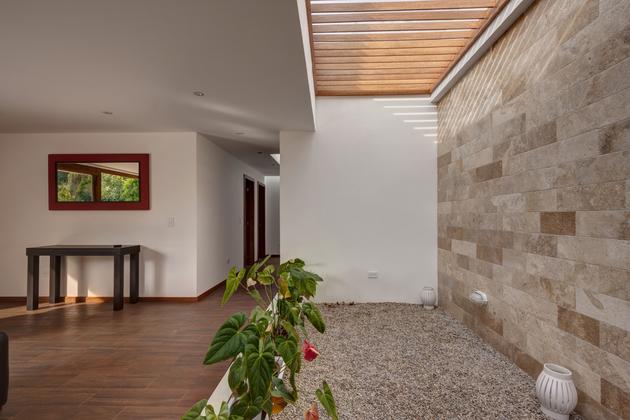 house-built-into-a-hill-in-ecuador-3.jpg