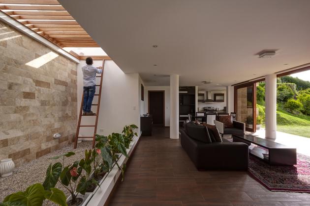 house-built-into-a-hill-in-ecuador-8.jpg