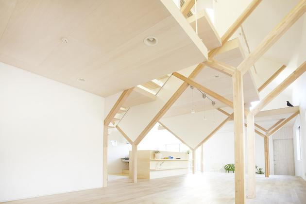 japanese-home-big-roof-8- large-y-supports-12-ys.jpg