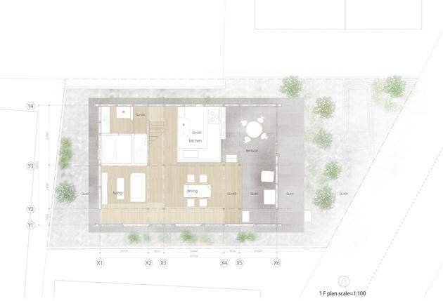 japanese-home-big-roof-8- large-y-supports-19-floorplan.jpg