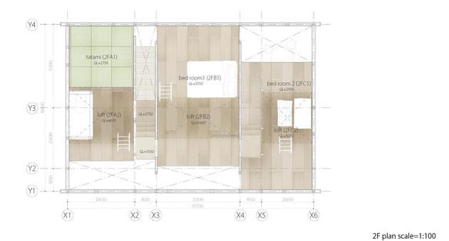 japanese-home-big-roof-8- large-y-supports-20-floorplan-upper.jpg