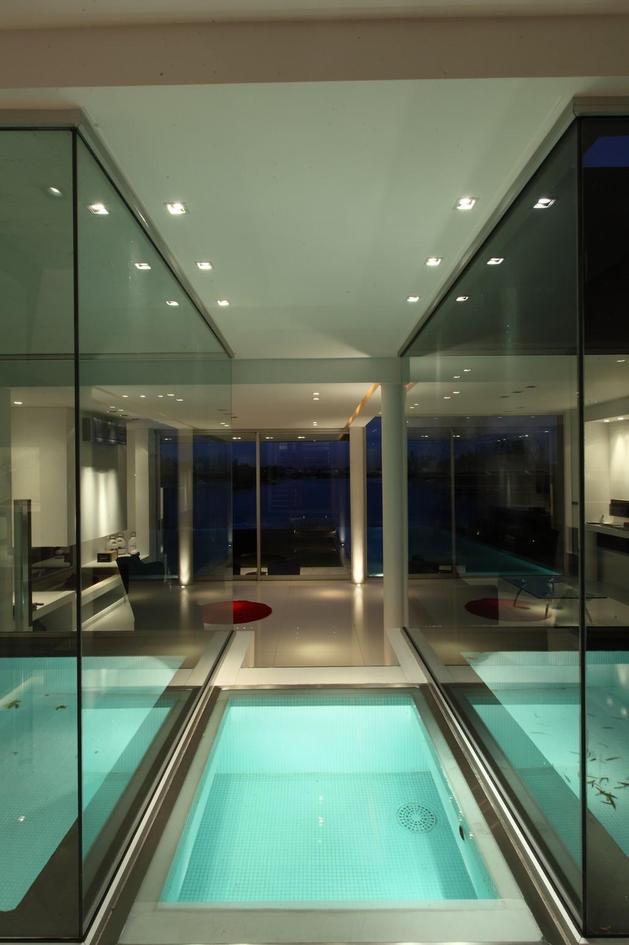 lakeside-black-house-views-pools-glass-bridge-11-bridge.jpg
