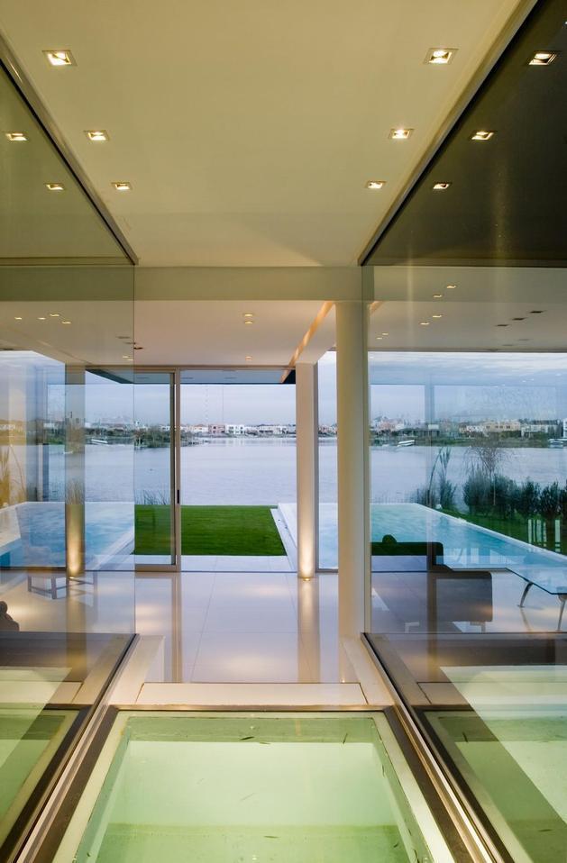 lakeside-black-house-views-pools-glass-bridge-12-views.jpg