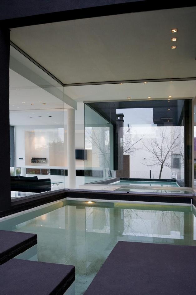 lakeside-black-house-views-pools-glass-bridge-13-side-views.jpg