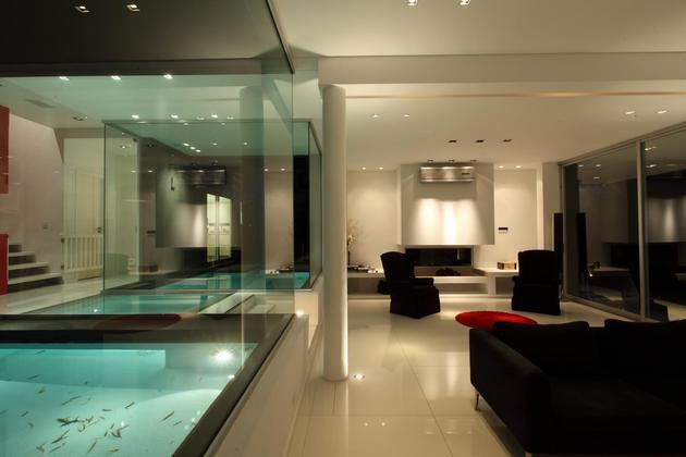 lakeside-black-house-views-pools-glass-bridge-14-social.jpg