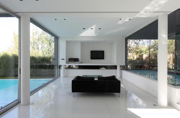 lakeside-black-house-views-pools-glass-bridge-17-media.jpg