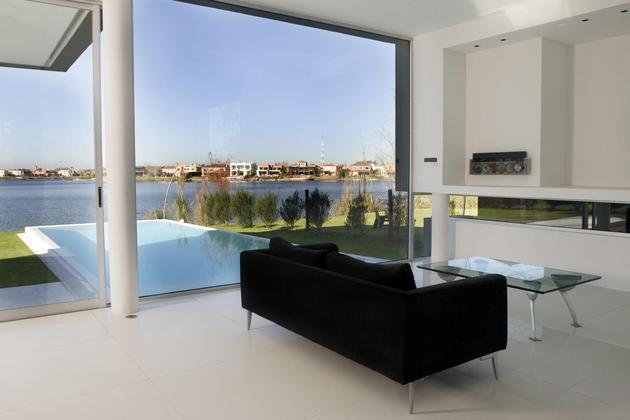 lakeside-black-house-views-pools-glass-bridge-18-view.jpg